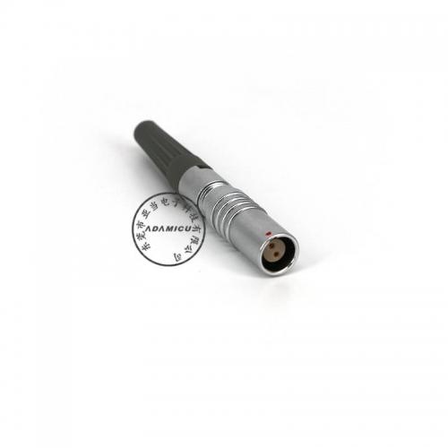 circular connector manufacturers