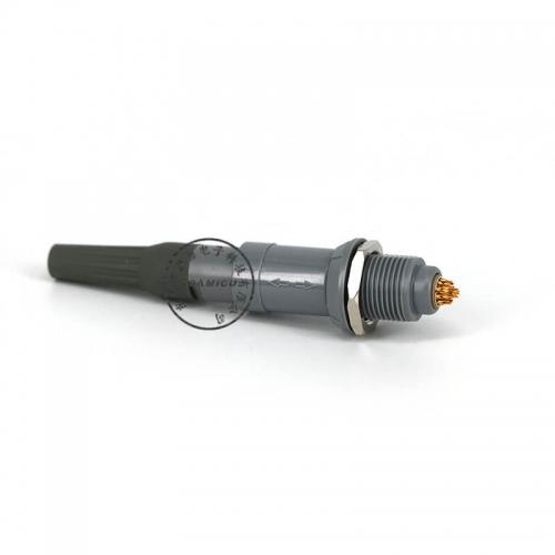cpc circular plastic connectors