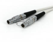 push pull control cable