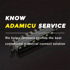adamicu-cable-essembly
