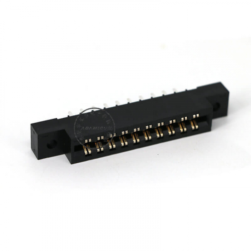 board edge connector