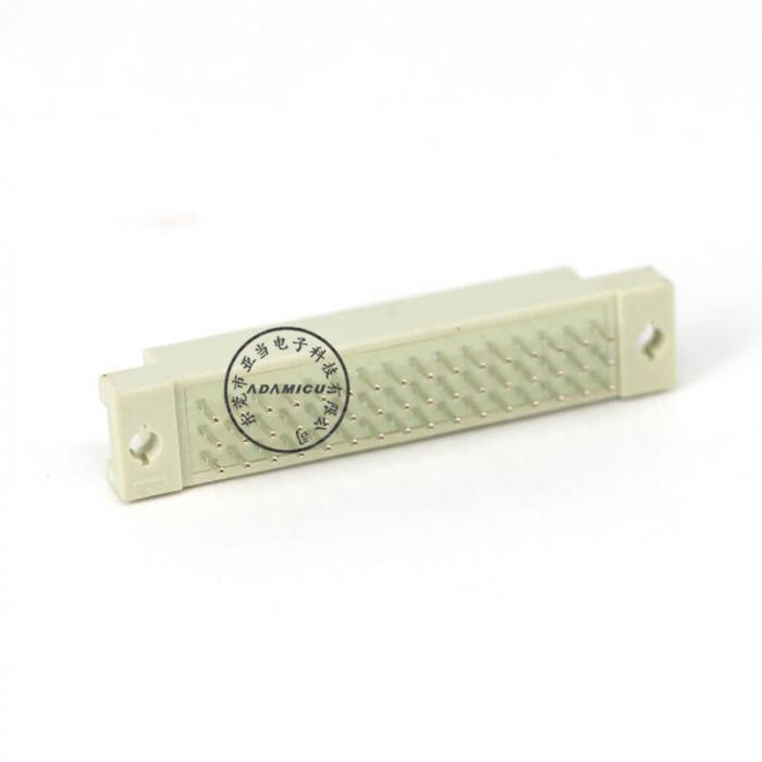 edge pcb connector
