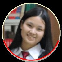 Molly Yuan